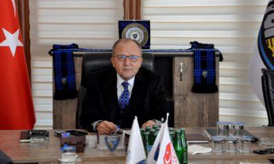 Karacabey Belediyespor'un 'Bursaspor FK' ismiyle Bursaspor'un yerine geçirileceği iddiasına yalanlama