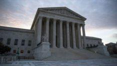 ABD Yüksek Mahkemesi; 'Oklahoma'nın yarısı Kızılderili toprağıdır' dedi