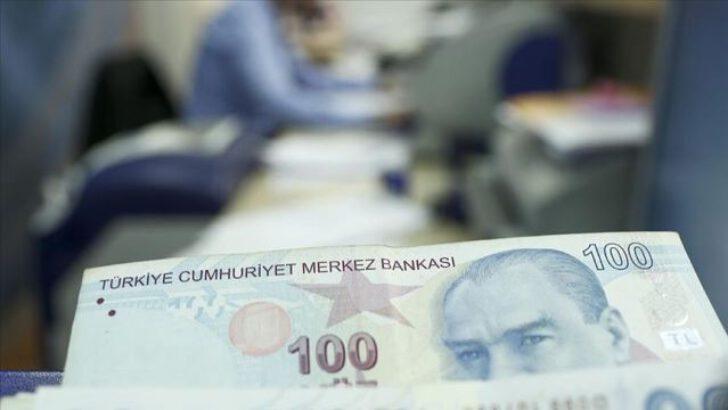 Bankacılık işlemlerinde önemli değişiklik