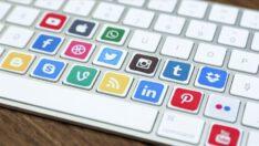 Sosyal ağ sağlayıcılarının yükümlülükleri belirlendi