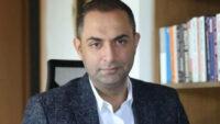 Tecrit koğuşundaki Murat Ağırel'e 112 TL elektrik faturası