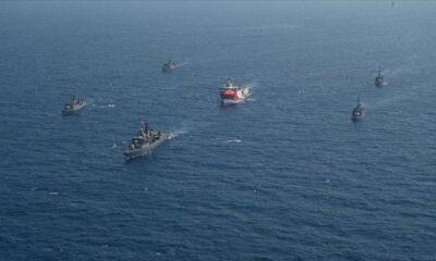 Türkiye ve Yunanistan teknik görüşmeler yapma kararı aldı