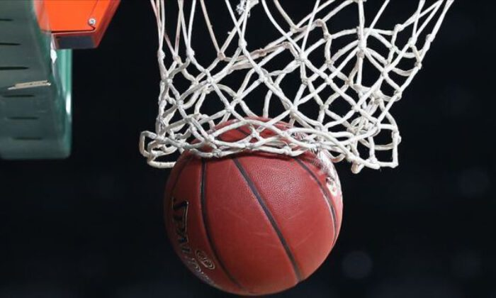 Türkiye'nin 2021 FIBA Kadınlar Şampiyonası'nda rakipleri belli oldu