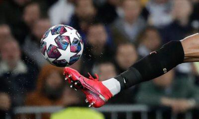 Futbolda 1. 2. ve 3. ligin başlangıç tarihleri belli oldu