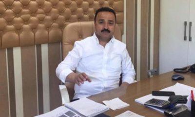 MHP Ordu İl Başkanı belli oldu