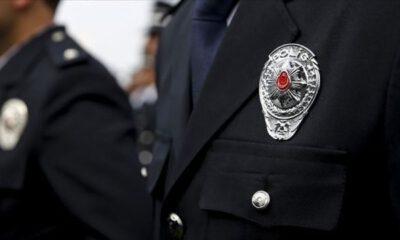 Cumhurbaşkanına bağlı ikinci bir polis teşkilatı kuruldu