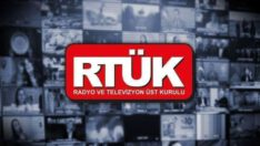 RTÜK, Netflix ve Amazon Prime Video'ya lisans verdi