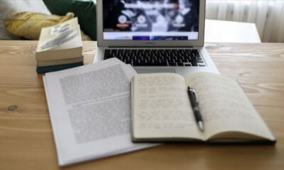 YÖK'e 'üniversitelerde uzaktan eğitim yapılsın' tavsiyesi
