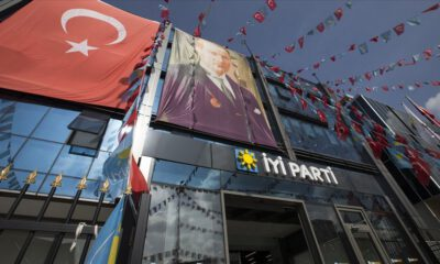 İşte İYİ Parti'de Meral Akşener'in GİK anahtar listesi