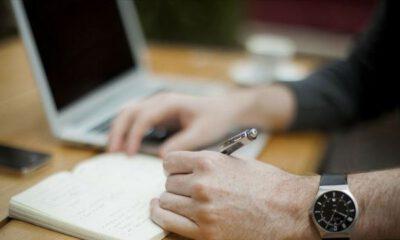 KOBİ'lerin e-ticaret ihtiyaçları bir programla çözülecek