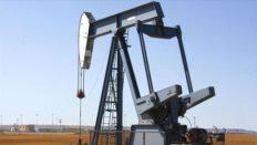Libya Petrol Kurumu, petrol tesislerindeki mücbir sebep halini kaldırdı