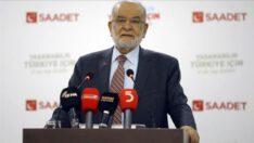Karamollaoğlu: Acil servislerde daha fazla güvenlik önlemi alınmalı