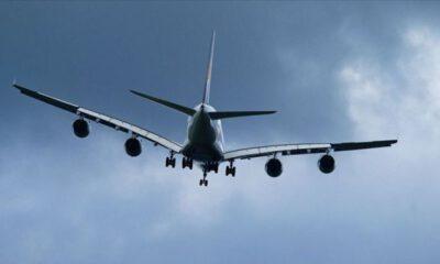 Rusya'dan Türkiye'ye uçuşlar yeniden başlıyor
