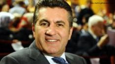 Mustafa Sarıgül, parti kurma çalışmalarına hız verdi
