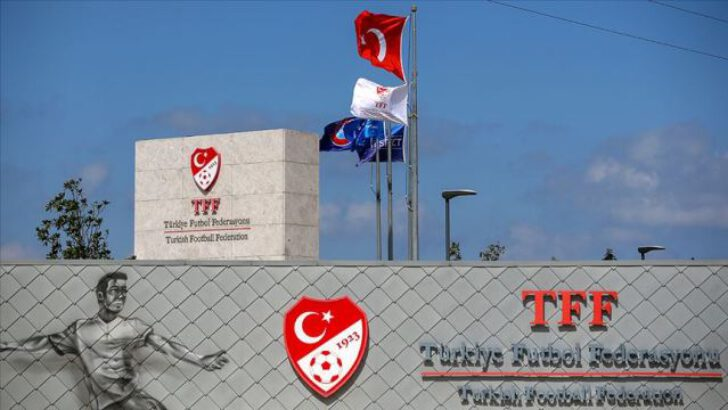 Futbolda 2020-2021 kulüp lisans süreci sonuçlandı
