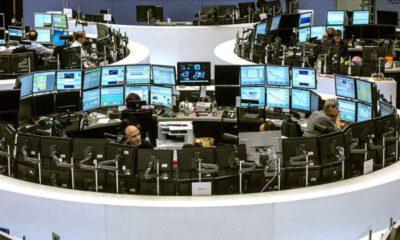 Küresel piyasalar yön arayışında…