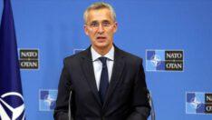 NATO'dan Dağlık Karabağ açıklaması: Çatışmanın tarafı değiliz