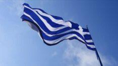 Yunan mahkemesinden suç örgütü Altın Şafak yöneticilerine 'tutuklama' kararı