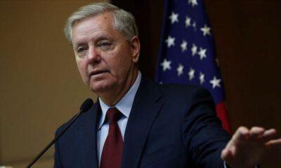 ABD'li Senatör Graham: Trump yenilgiyi kabul ederse…