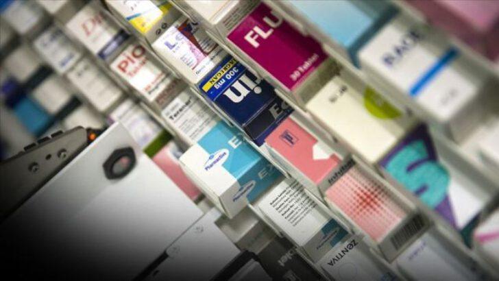 4'ü kanser 14 ilaç daha geri ödeme listesinde