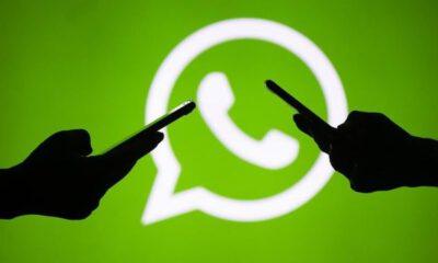 Bursa'da WhatsApp'tan polisin uygulama yerlerini paylaşanlara soruşturma