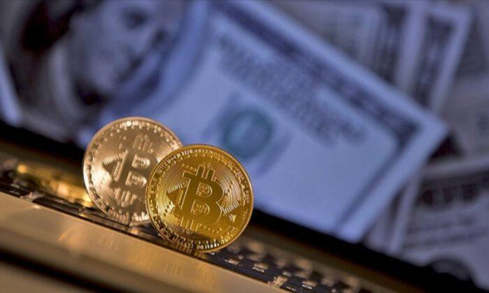Bitpanda'dan bitcoin güvenliği için 5 önemli ipucu