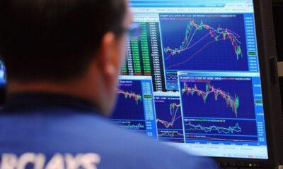 Küresel piyasalar, ABD'nin teşvik paketine odaklandı