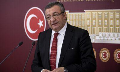 CHP'den Kılıçdaroğlu ile ilgili adaylık açıklaması