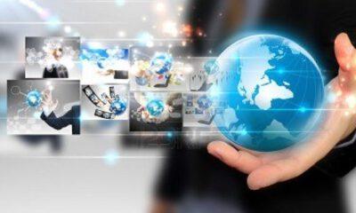 Bursa iş dünyası, 2021'den umutlu