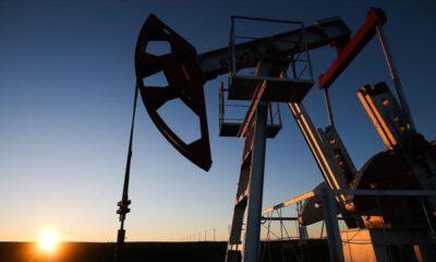OPEC+ ülkeleri günlük petrol üretimini 500 bin varil artıracak