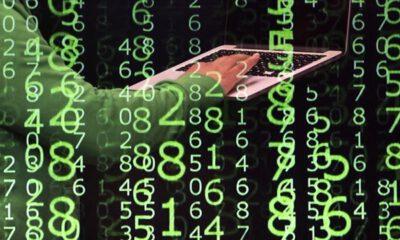 ABD federal kurumlarına yönelik siber saldırının bilançosu ağırlaşıyor