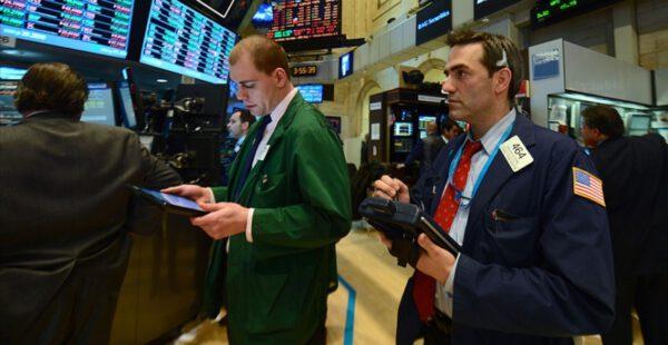 Küresel piyasalar, Yellen'ın sunumuna odaklandı