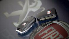 Fransız PSA'nın hissedarları Fiat Chrysler ile birleşmeyi onayladı