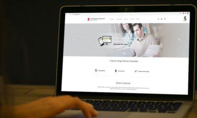 Değerli konut vergisi e-beyanname süreci başladı