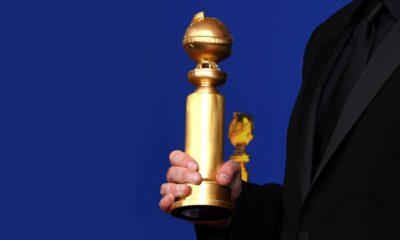 2021 Altın Küre Ödülleri için adaylar açıklandı