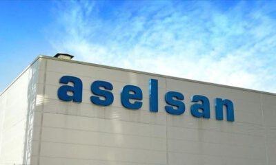 ASELSAN, 2020'de 1479 kişiyi işe aldı