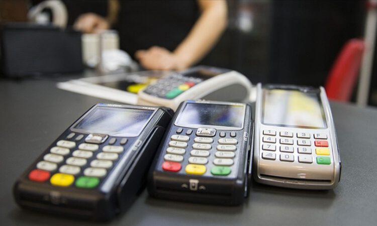 Kredi kartlarında 1 Mayıs'ta yeni dönem başlıyor