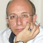 Murat ALTINSEREN