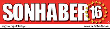 sonhaber16.com