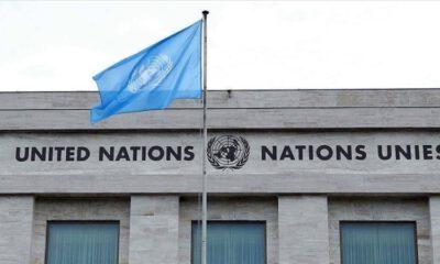 BM'den ABD'ye: Küba ambargosunu kaldır