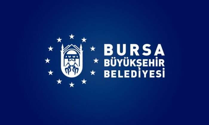 Bursa Büyükşehir'den 'gri pasaport' açıklaması
