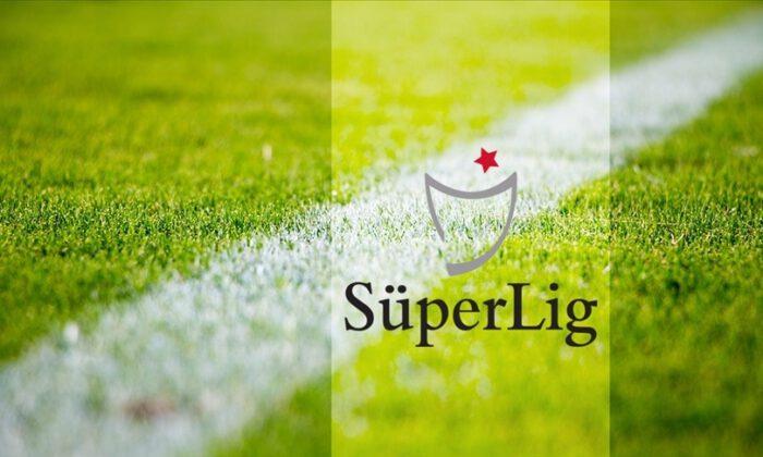 Futbol liglerinde 2021-2022 sezonu başlangıç tarihleri belli oldu