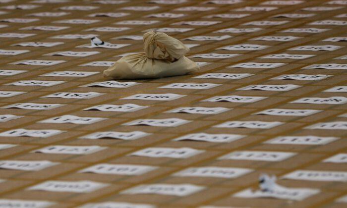 Meclis, dünyadaki seçim barajlarını araştırdı