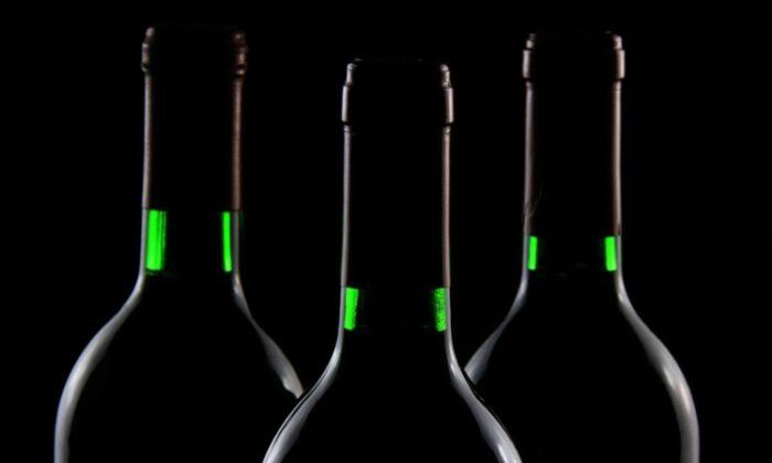 OECD'den aşırı alkol tüketimine karşı tedbir çağrısı