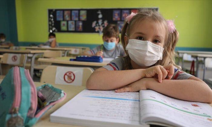 Okullarda normalleşme 'ağustos' önerisi