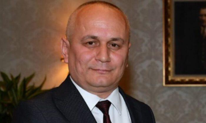 Atatürkçü İlahiyatçı Cemil Kılıç'a hapis cezası