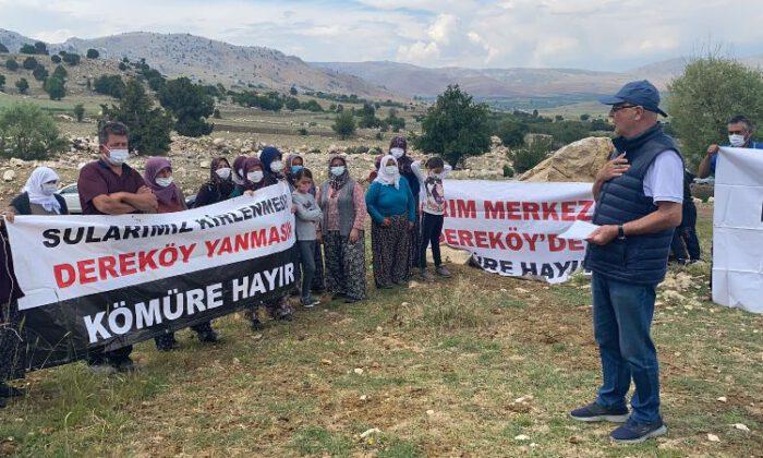 İYİ Partili Subaşı: Devlet eliyle hile yapılıyor
