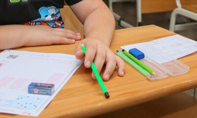Lise tercihleri 5-16 Temmuz tarihlerinde yapılacak