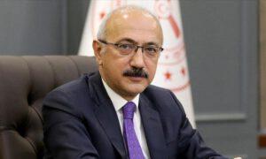 Bakan Elvan: KDV indirim süresi 2 ay uzatıldı