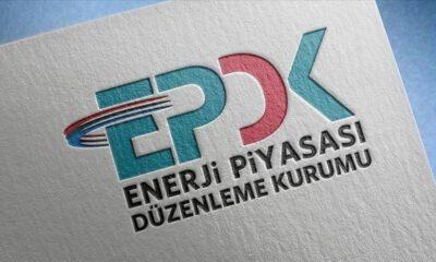 EPDK'dan 'elektrikte gizli zam' açıklaması